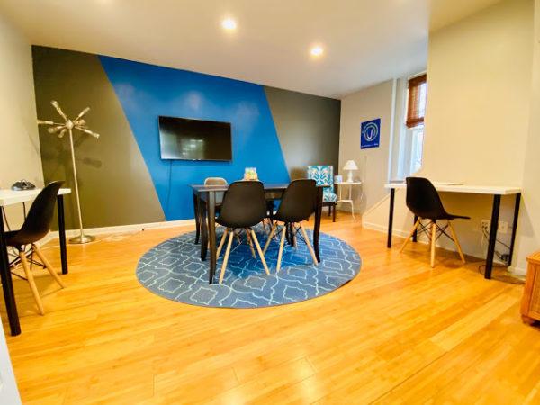 meeting-room-space-rental-perkasie