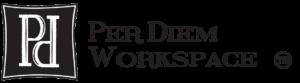 Per Diem Workspace