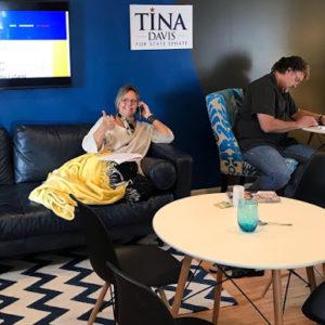 tina-davis-fundraiser-event