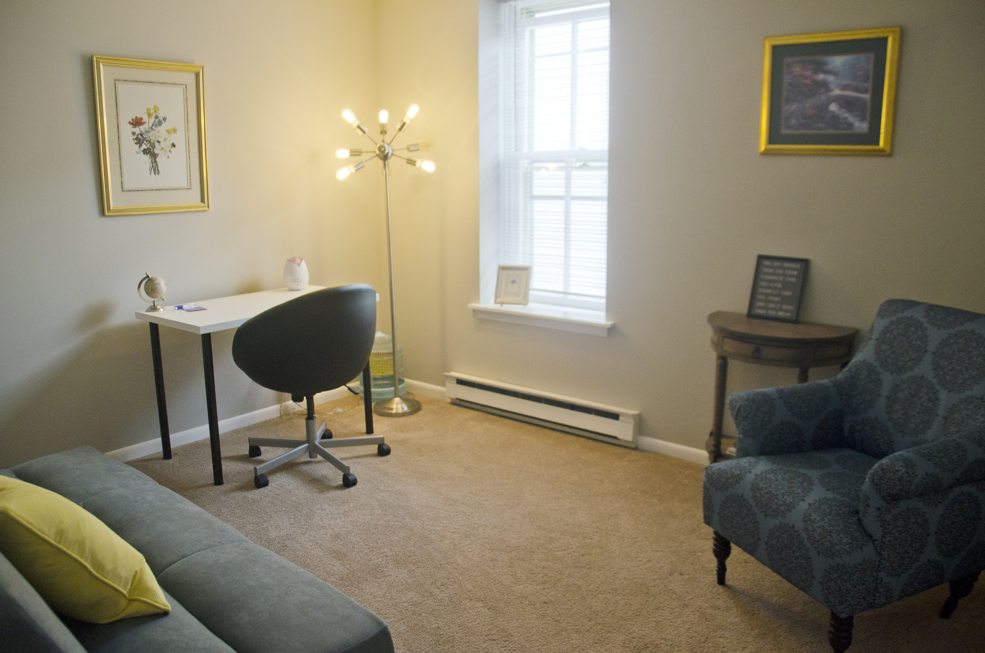 private-office-space-lease
