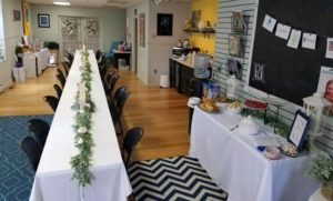 event-space-perkasie