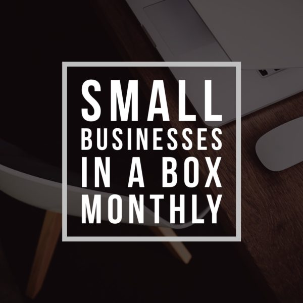 small-business-in-a-box-monthly