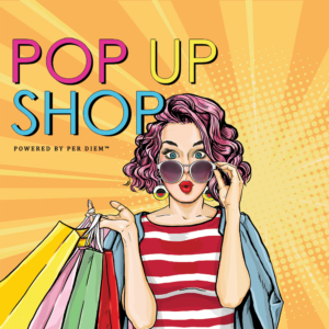 pop-up-shop-perkasie